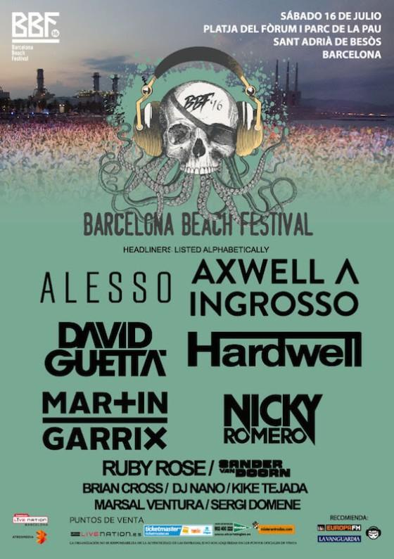 barcelona-beach-2016-cartel.jpg