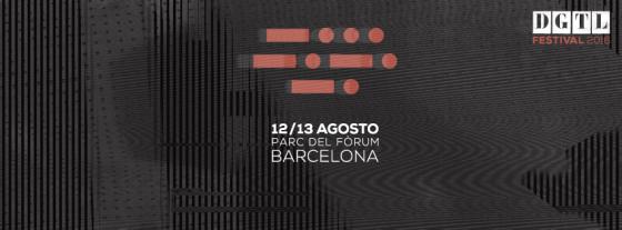 dgtl-barcelona-2016