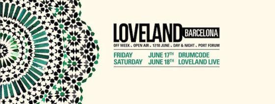 loveland-barcelona-festival