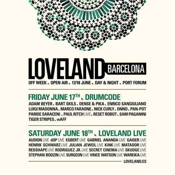 loveland_offweek2016-0857