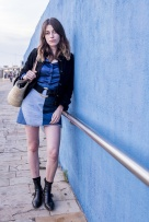blue_denim_4260_683x1023