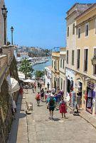 Ciutadella_de_Menorca