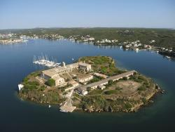 isla-del-rey-menorca