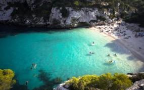 Platja_de_Macarelleta_Menorca_cala_nudista_1