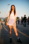 street_style_festival_primavera_sound_barcelona_2016_380911773_800x