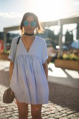 street_style_looks_festival_musica_sonar_2016_barcelona_huawei_184748799_800x