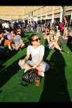 street_style_looks_festival_musica_sonar_2016_barcelona_huawei_343381133_800x
