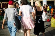 street_style_looks_festival_musica_sonar_2016_barcelona_huawei_38240623_1200x