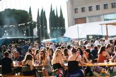 street_style_looks_festival_musica_sonar_2016_barcelona_huawei_391253875_1200x