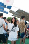 street_style_looks_festival_musica_sonar_2016_barcelona_huawei_420711191_800x