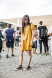 street_style_los_mejores_look_del_festival_sonar_barcelona_2016_1024294_683x1024
