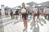 street_style_los_mejores_look_del_festival_sonar_barcelona_2016_776787163_1024x683